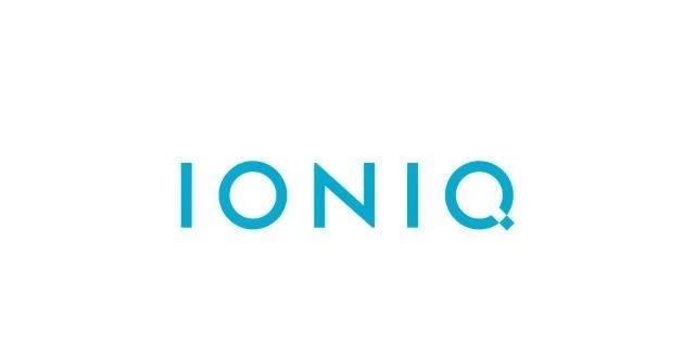 首款新车明年上市,现代汽车发布电动汽车专属品牌IONIQ