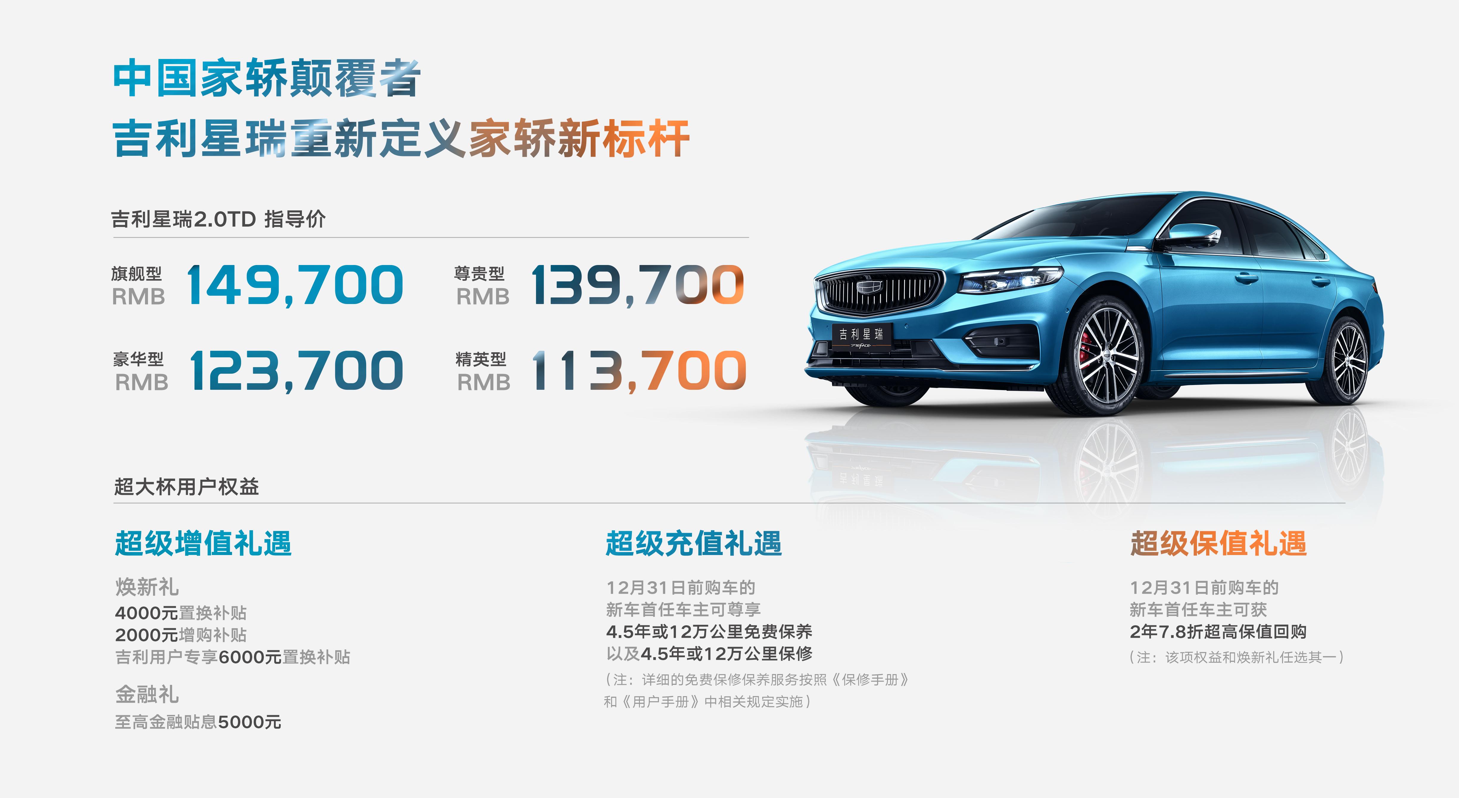 http://www.reviewcode.cn/yanfaguanli/179180.html