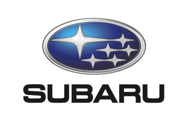 因芯片供应中断 斯巴鲁宣布日本工厂暂时停产