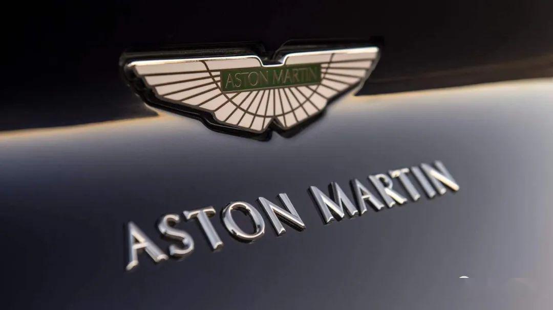 网传比亚迪以370亿收购阿斯顿·马丁,内部人士:未听说