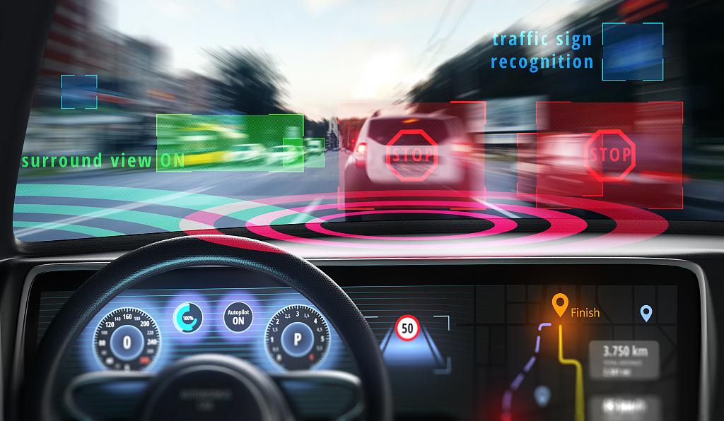 智能汽車時代如何打造車企新能力?看看專家怎么說