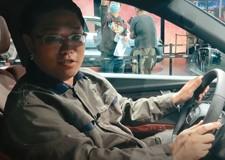 牛X评测:2020北京车展 奥迪Q5L Sportback